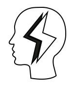 Stress Coaching